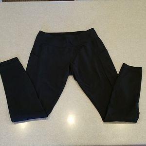 Duluth leggings